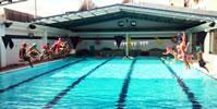 menacor-piscina