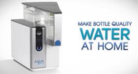 Aquatru agua sana