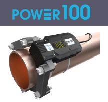 Phasis descalcificador Power 100