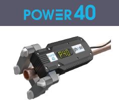 Phasis descalcificador Power 40