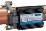 HydroFlow C100