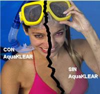 HydroFlow Aquaklear