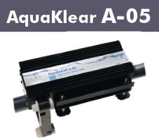 Phasis descalcificador A-05